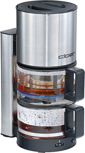 Cloer Teeautomat 5548 Matt