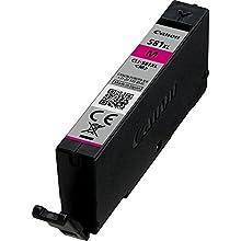 Canon 2052C005 X-Large Inkjet Cartridge - Black