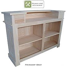 meuble caisse en bois cool meuble caisse bois caisses caisse a vin bt caisse en bois petit. Black Bedroom Furniture Sets. Home Design Ideas