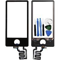 BisLinks® Nero LCD Touch Schermo Digitizer Assembly Sostituzione Per iPod