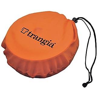 Trangia Series Stove Bags 15