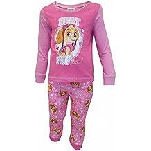 Textiles - Pijamas Enteros - para bebé niña