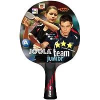 bat Joola Junior Team concave