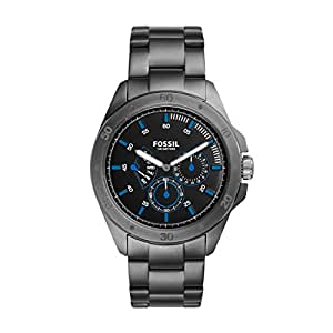 Online shopping for Watches from a great selection of Wrist Watches, Fashion Smartwatches, Pocket Watches, Certified Refurbished & more at everyday low prices. Amazon Try Prime Men's Watches.