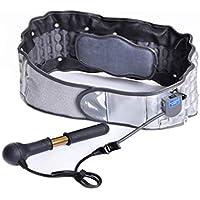 Schutz Hüftgurt,EVILDOE-R Aufblasbare Traktionsausrüstung, Schmerz Lendenwirbelsäule Luftunterstützung Rückenmassage... preisvergleich bei billige-tabletten.eu