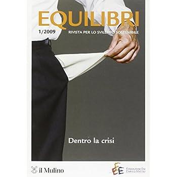 Equilibri (2009): 1