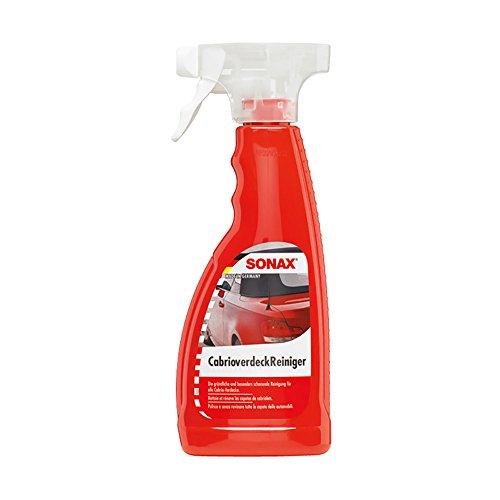 sonax-1837579-309200-nettoyant-pour-capotes-de-cabriolets-500-ml
