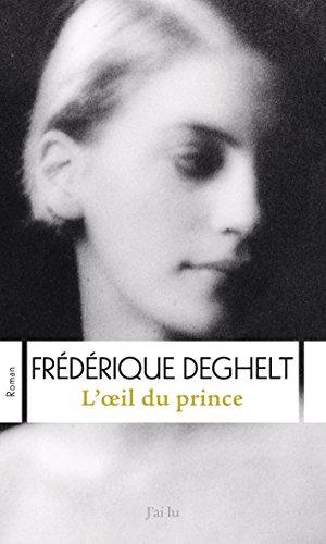 """<a href=""""/node/30038"""">L'Oeil du Prince</a>"""