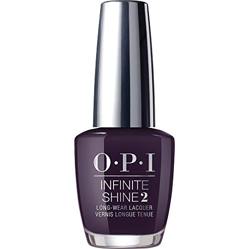 Opi infinite shine good girls gone plaid - 15 ml