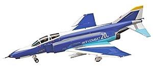 Hasegawa sp337-Maqueta de de plástico, 1/72F4e Phantom II
