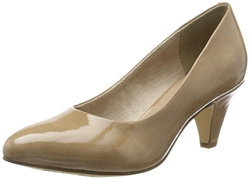 Tamaris Damen 22416 Pumps