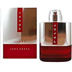 Vente Top Classement Parfum Parfums Homme Sephora Chez Tcl15F3uKJ