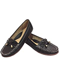 Chinelo Loafer & Sneakers/Casual Shoes for Women/Ladies