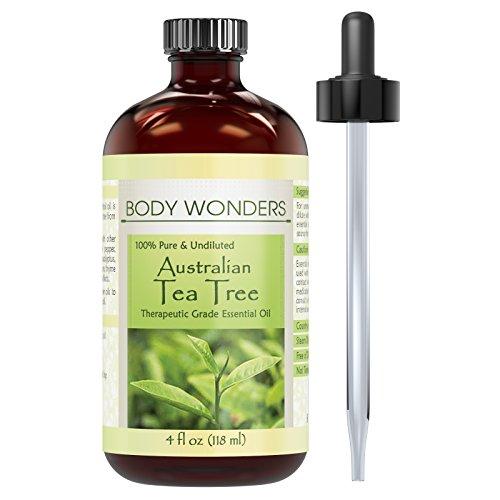 Body-Wonders-Australian-Tea-Tree-Oil-4oz