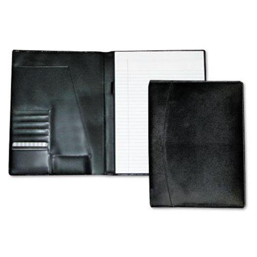buxton-classico-mens-e-blocco-per-scrivere-240-x-508-cm-2-2794-11-cm-colore-nero-buxoc87795bk-di-bux
