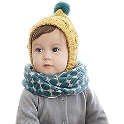 Cuellos pañuelos para el frío gran oferta