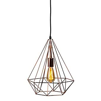 Qazqa design moderne suspension lustre luminaire lumiere for Eclairage suspension design