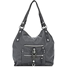0cab73bbe9d7a George Gina   Lucy Easy Angel Schultertasche 31 cm