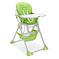 Highchairs, covers & cushions