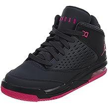 more photos 3b781 9c8a9 Nike Air Jordan Flight Origin Enfant 4
