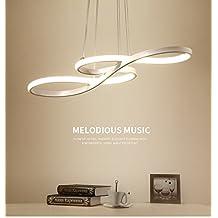 suchergebnis auf f r led pendelleuchten h henverstellbar. Black Bedroom Furniture Sets. Home Design Ideas