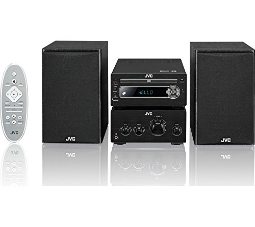 jvc-ux-d750-bluetooth-wireless-hifi-system-with-cd-usb-dab-fm-radio-100w-rms