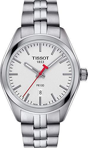 Tissot T1012101103100