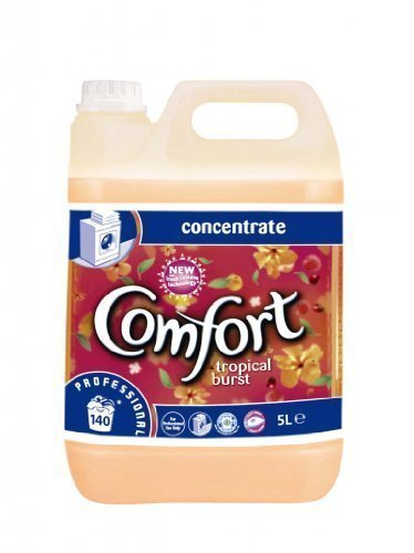 comfort-fabric-conditioner-tropical-burst-5l-140-wash-professional