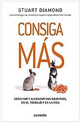 CONSIGA MAS(9788493869397) (CONECTA, Band 300001)