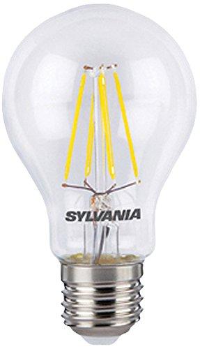 ampoule-toledo-retro-a60-e27-5-w-sylvania