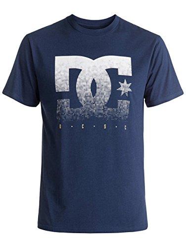 dc-herren-awake-short-sleeve-t-shirt-summer-blues-xl