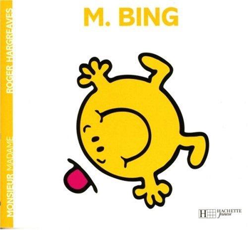 """<a href=""""/node/5344"""">M. Bing</a>"""
