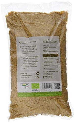Ideas Panela Azúcar de Caña Integral Bio - 1000 gr
