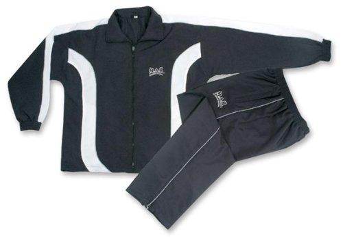 mar-international-ltd-track-suit-sports-uniform-fitness-suit-outfit-clothing-gear-martial-arts-large