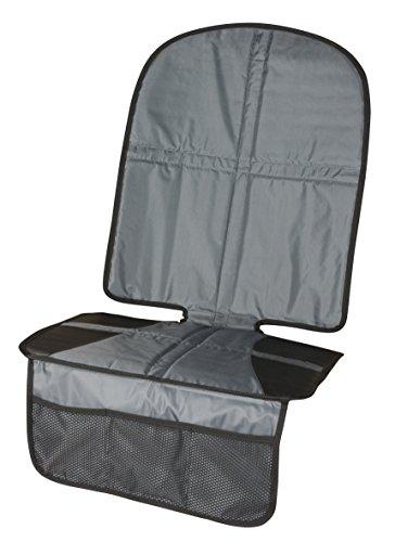 Preisvergleich Produktbild Walser 15144 Kindersitzunterlage Tidy Fred, XL