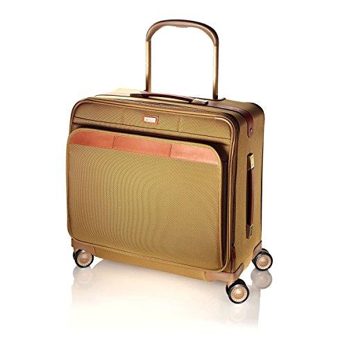 hartmann-medium-journey-expandable-glider-suitcases-safari