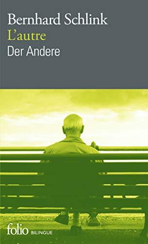L'autre/Der Andere