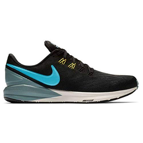 Nike Air Zoom Structure 22 Tenis para Correr para Hombre