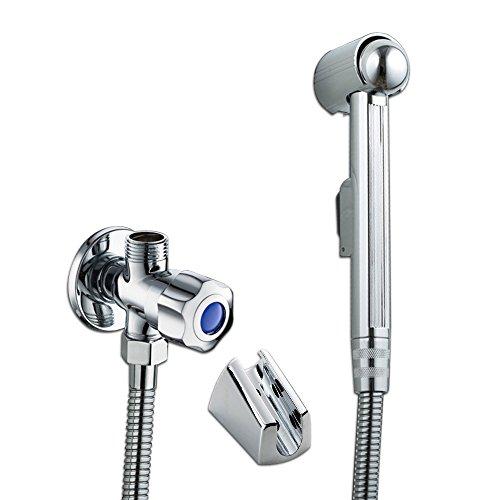 hifina-kit-hygiene-wc-douchette-a-main-bidet-shataff-pour-wc-toilette-avec-tuyau-extra-long-de-47-po