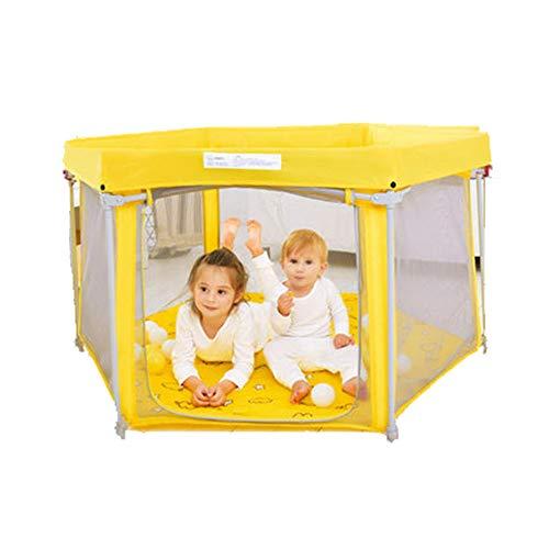 AA-SS-Playpens Baby Laufstall Kamin Zaun/Sicherheitstor/Sicherheitsbarriere/Herd & Feuerwache/Raumteiler für Schlafzimmer Küche Office Home