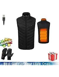 c91f07e07c0 Amazon.co.uk  Gilets - Sportswear  Clothing