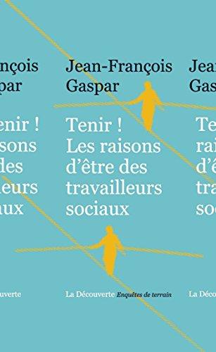 Livre Tenir ! epub, pdf
