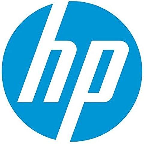 HP Intel Core i5-6500 3.2GHz 6MB Smart Cache - Procesador (Intel Core i5-6xxx, LGA1151, PC, Intel Core i5-6500 Desktop Series, i5-6500, Intel® HD Graphics