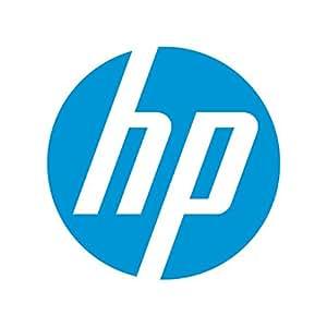 Hewlett Packard Enterprise Foundation Care 4Y Nbd w/DMR **New Retail**, U7AN2E (**New Retail** DL360 Ge)