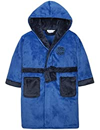 70d34f3c638d Amazon.co.uk  Minikidz  Clothing