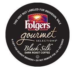 folgers-black-silk-k-cup-coffee-48-count-by-usa