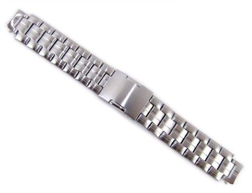 Timex t2N738-band–Uhr