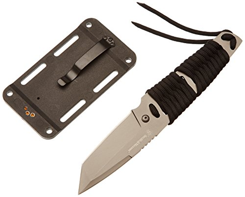 smith-wesson-tanto-fixed-cord-carbon-couteau-a-lame-fixe