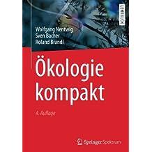 3d240dd3fbde63 Suchergebnis auf Amazon.de für  Ökologie  Bücher