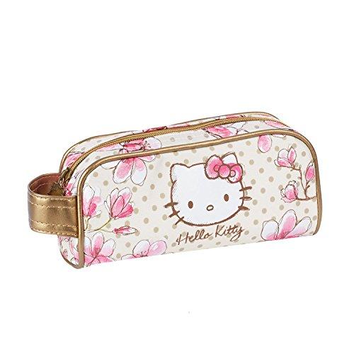 Hello Kitty - 41839 - Trousse Rectangle